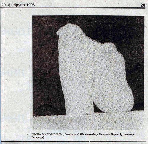 politika-20-2-1993