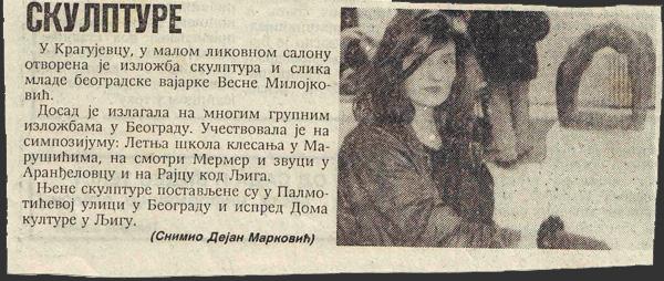 vecernji-list-7-3-1992